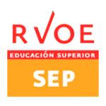 Especialidad en Historia y Arqueología Maya con RVOE - Registro de Validez Oficial de Estudios.