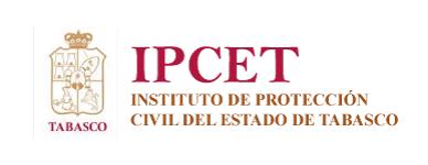 Instituto de Protección Civil del Estado de Tabasco
