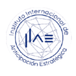 Instituto Internacional de Anticipación Estratégica
