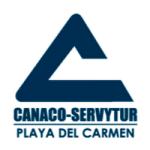 CANACO PLAYA DEL CARMEN