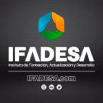 IFADESA