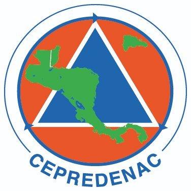 Centro de Coordinación para la Prevención de los Desastres en América Central y República Dominicana CEPREDENAC